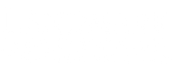 Landmark Legal Foundation