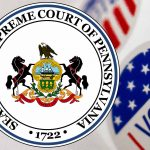 Landmark-Asks-Supreme-Court-to-Reverse-Out-of-Control-Pennsylvania-Supreme-Court