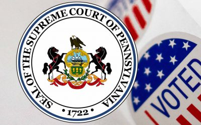 Landmark Asks Supreme Court to Reverse Out of Control Pennsylvania Supreme Court