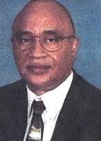 Dr. Lawrence Davenport