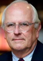 Gary L. McDowell