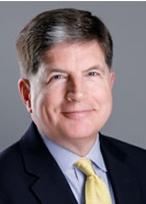 John N. Richardson, Jr.