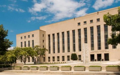 FISA Court Finally Takes Landmark's Advice – But it is Too Little, Too Late