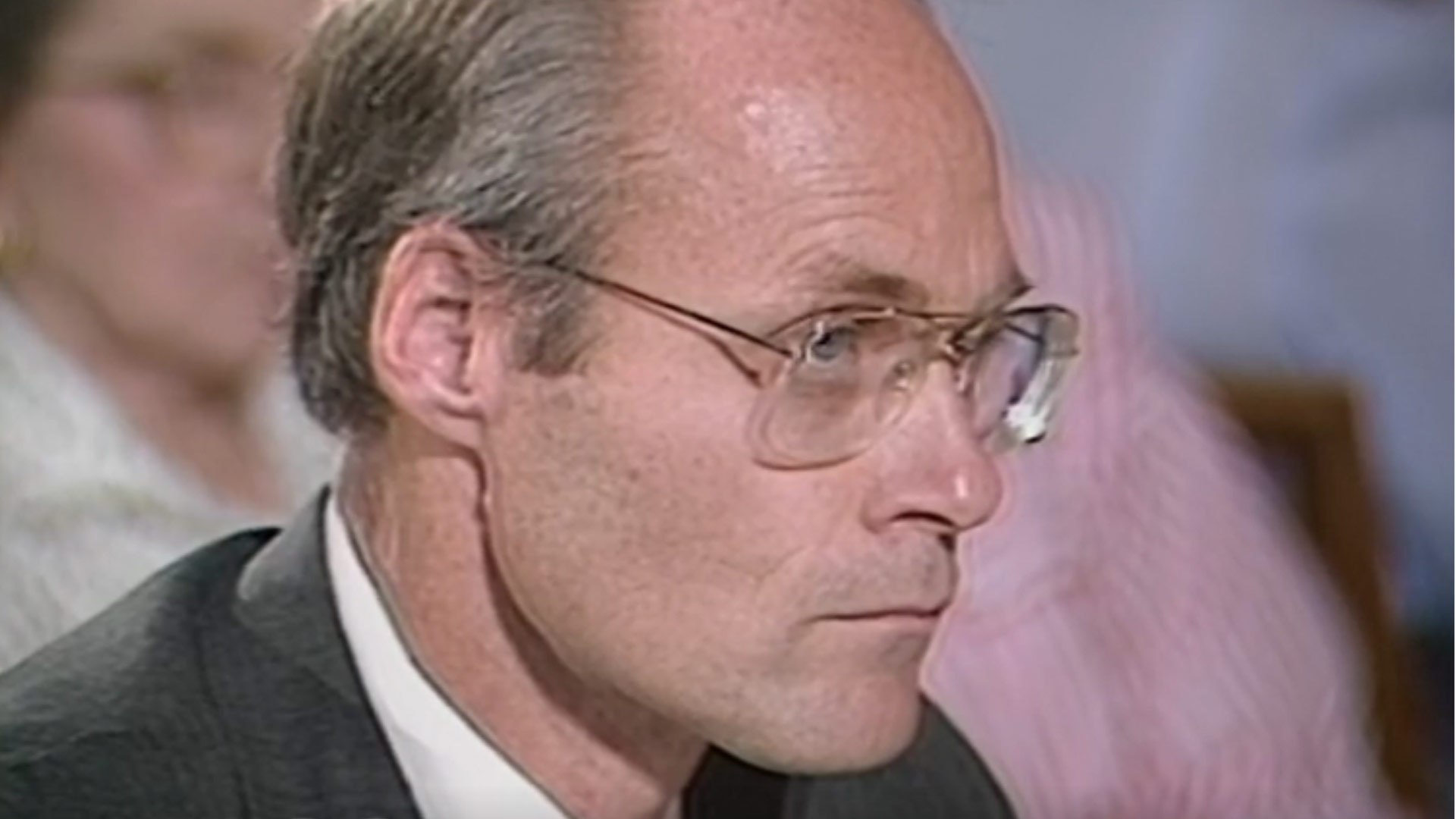 In Memoriam: William Bradford Reynolds