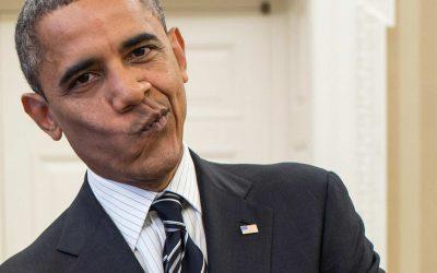 Landmark Asks Supreme Court to Strike Down Obamacare – Again