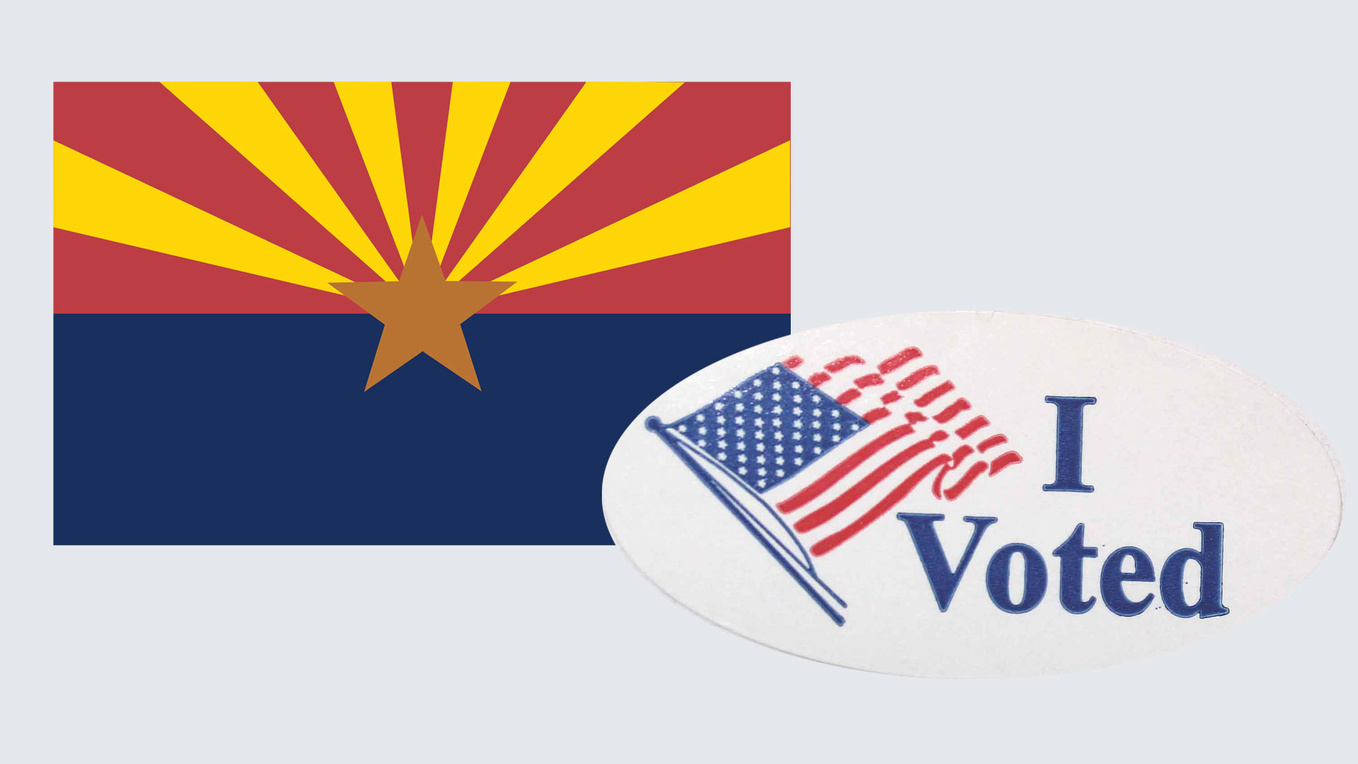 Landmark Defending Arizona's Ballot Harvesting Statutory Limits
