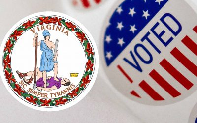 Landmark Fights for Virginia Voting Protections, Even Though Commonwealth Will Not