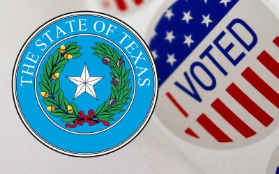 Landmark and PILF Urge Fifth Circuit to Uphold Ballot Integrity in Texas