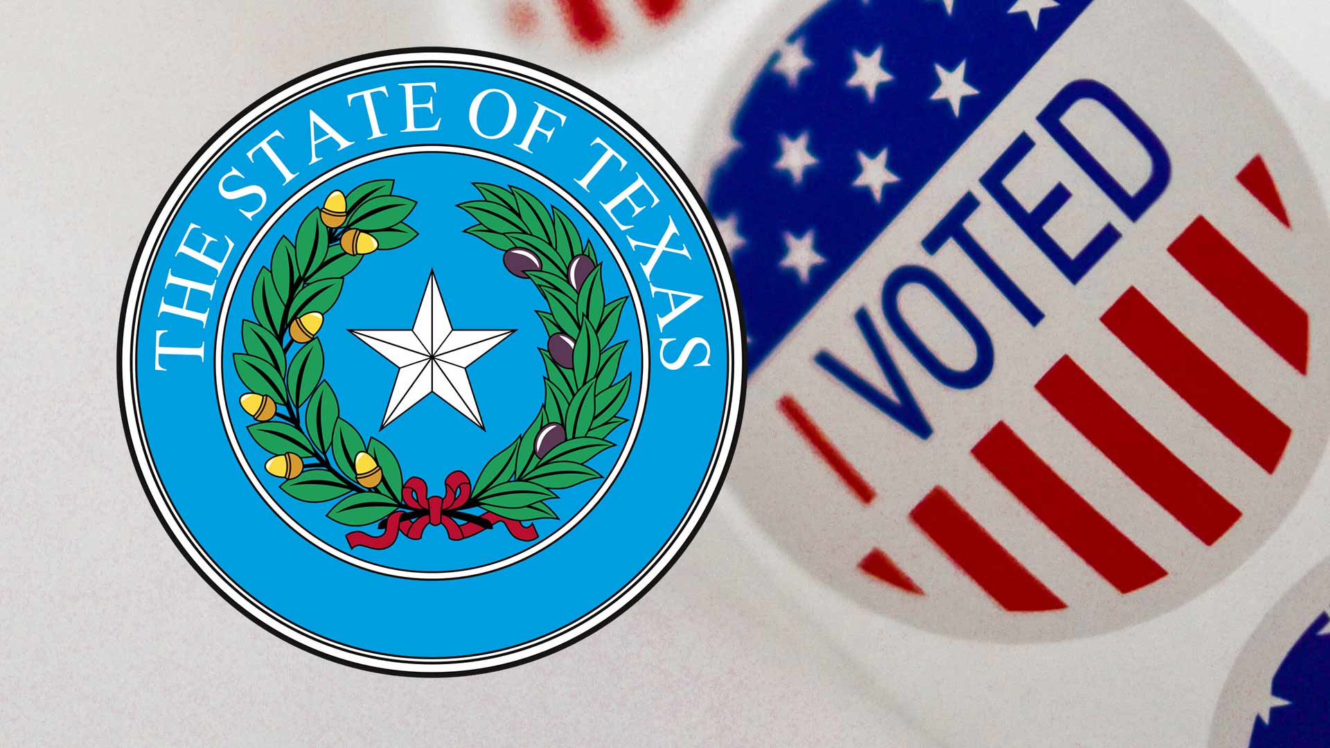 Landmark and PILF Urge Fifth Circuit to Uphold Ballot Integrity in Texas.