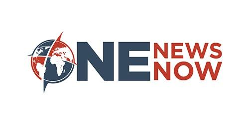 One News