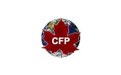 Canada Free Press 4-13-21
