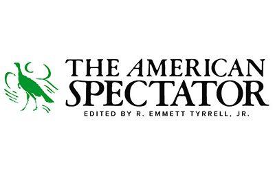 American Spectator 5-21-21