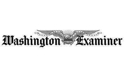 Washington Examiner 7-6-21