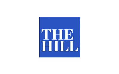 The Hill 7-3-21