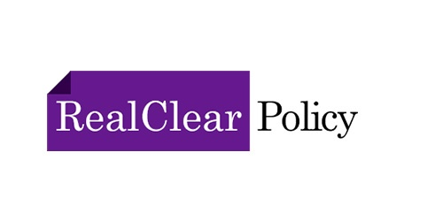 RealClear Policy