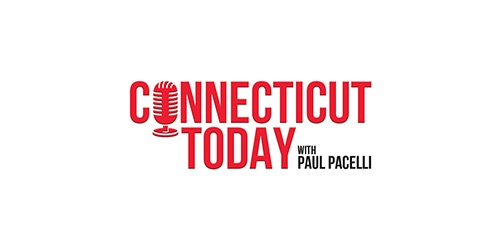 Connecticut Today with Paul Pacelli 8-9-21