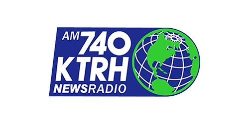 KTRH (iHeart stations)