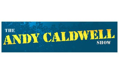 The Andy Caldwell Show 2-21-21