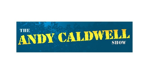 The Andy Caldwell Show