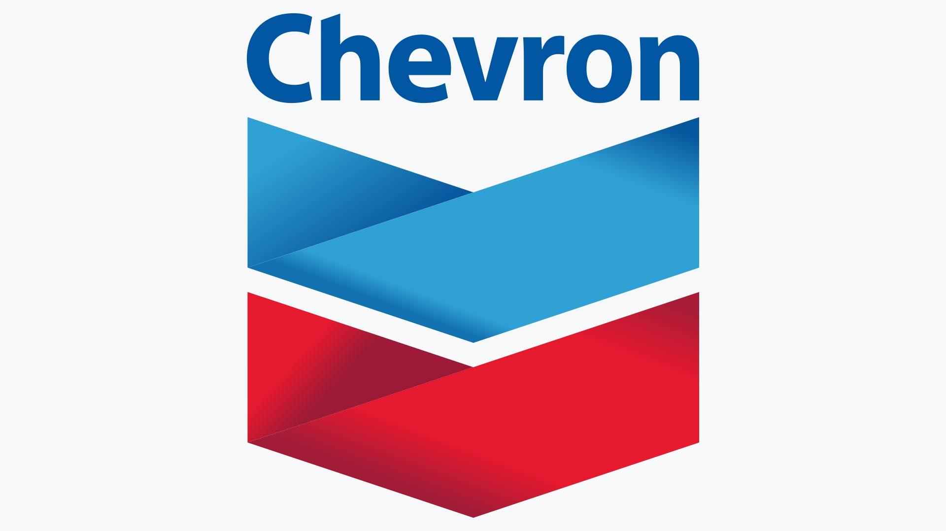 What is the Chevron Doctrine