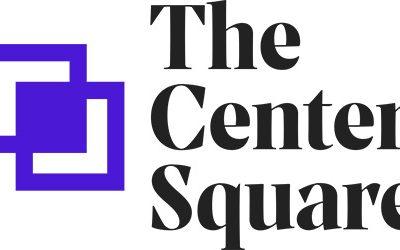 The Center Square 7-15-21