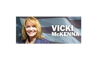 Upfront with Vicki McKenna 7-1-21