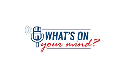 What's on Your Mind with Scott Hennen 6-29-21