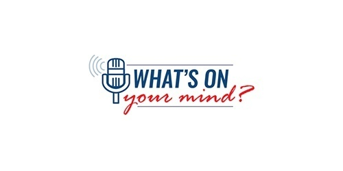 What's on Your Mind with Scott Hennen