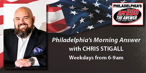 Philadelphia's-Morning-Answer-with-Chris-Stigall