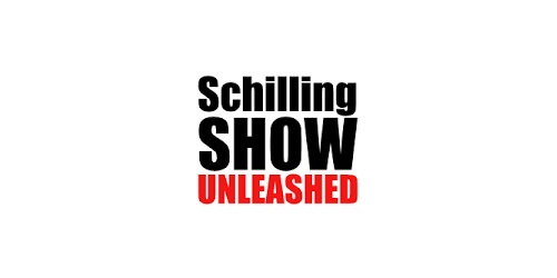 The-Schilling-Show