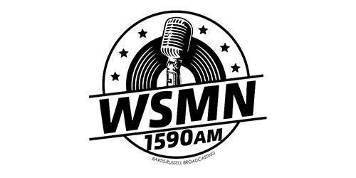 WSMN-1590AM