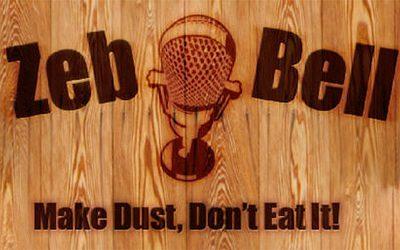 Zeb Bell Live 7-6-21